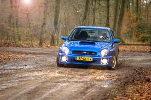 ©SvR Subaru Erik 20 dec 2014 -2 kopie