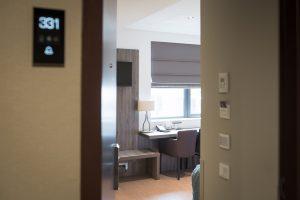 ©SvR OZO Hotel 6 mei 2015-8
